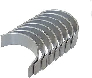 Best ej25 rod bearings Reviews