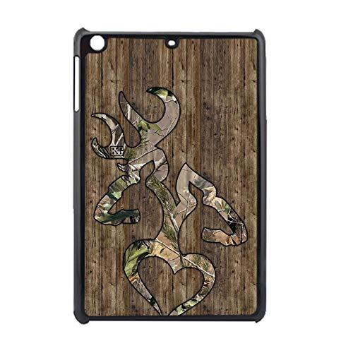 Men Design Browning 1 Cases Hard Pc Use On Apple Ipad Mini 2 Unusual