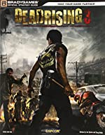 Dead Rising 3 Official Strategy Guide de BradyGames