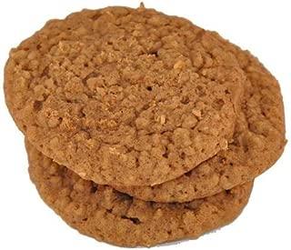 Darlington Oatmeal Sugar Free Cookie, 0.75 Ounce -- 106 per case.