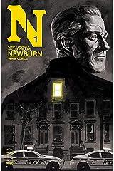 Newburn #1 Kindle Edition