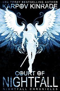 Best court of nightfall Reviews