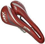 Selle SMP Extra Color Edition Farben ! MTB Rennrad Fahrrad Sattel 100% druckfrei