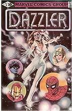 Best the dazzler comic Reviews