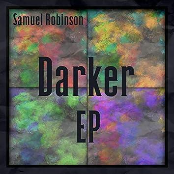 Darker EP