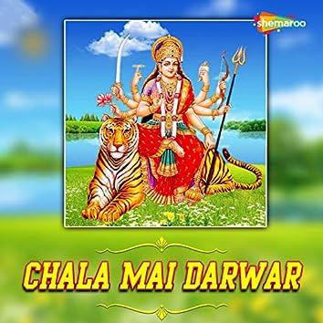 Chala Mai Darwar
