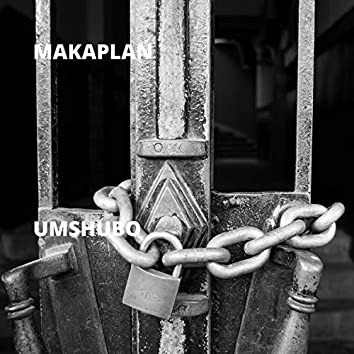 Umshubo
