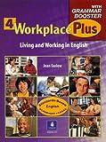WORKPLACE PLUS 4 : WB