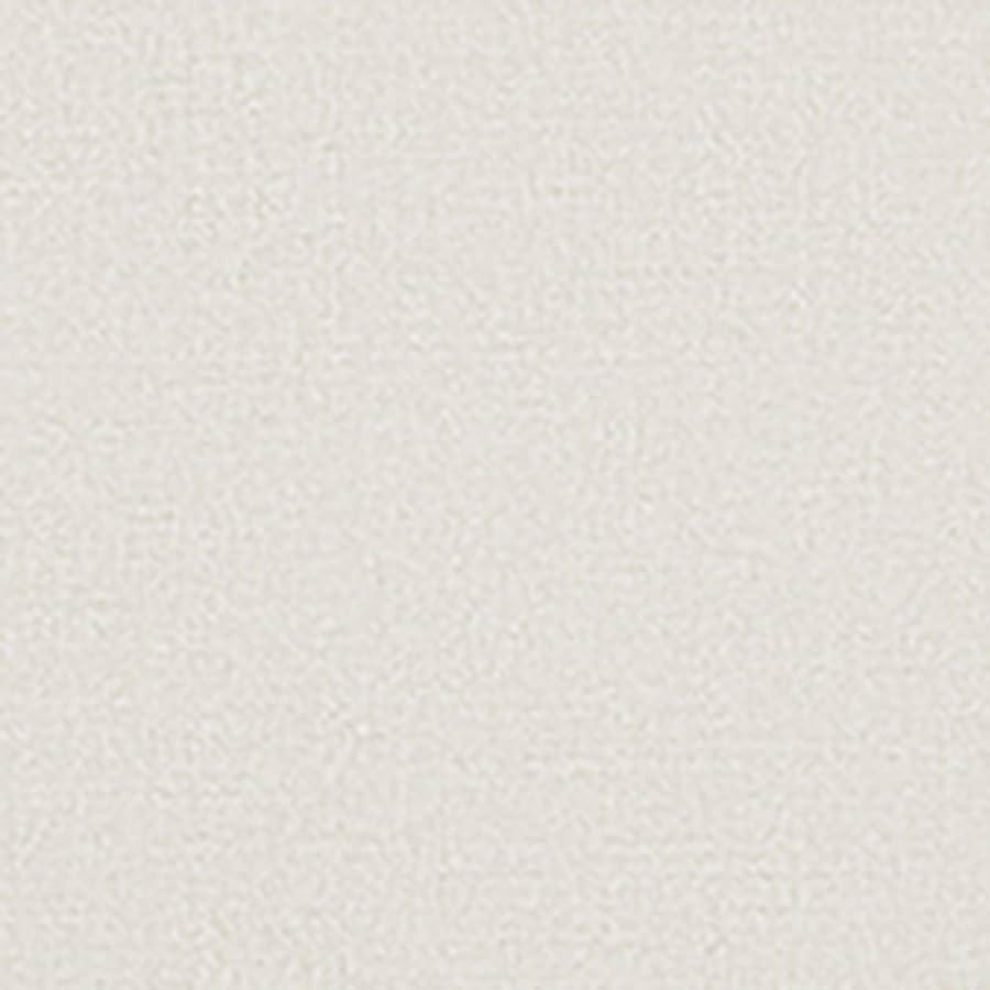 驚かす傷つける乱雑なサンゲツ リザーブ 壁紙 (クロス) 糊なし (RE-2460) 織物 【1m単位切売】 防かび (RE2460) (新品番 RE-7390)