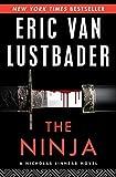 The Ninja (The Nicholas Linnear Series Book 1)