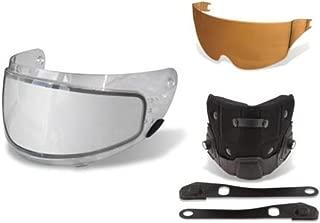 Bell Revolver Evo Snow Double Shield Kit