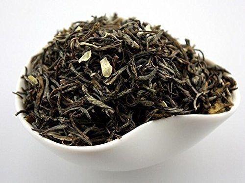 1050 grams jasmine green tea high grade loose leaf bag packing