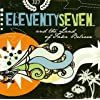 And The Land Of Fake Believe [Japanese Import] by Eleventyseven (2008-04-01)