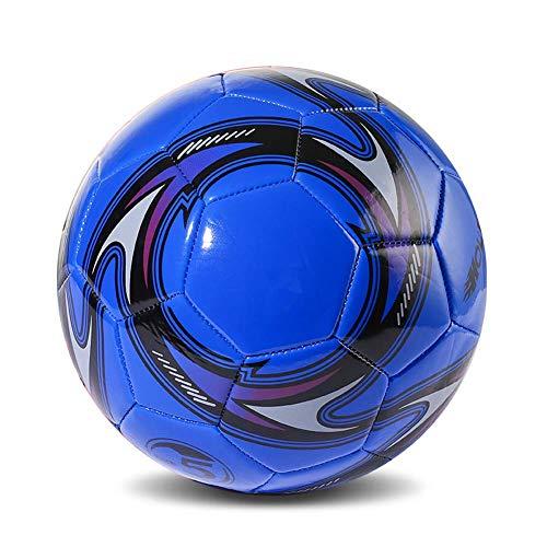 Balones del Partido, de formación, Astro, jardín y Futsal Balls - Los Mejores Pelotas de fútbol en el Mercado - balones de fútbol por Expertos manufacturados,05