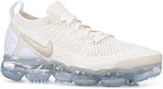 eac1cc2a71adc Nike Women s Air Vapormax Flyknit 2 Running Shoes