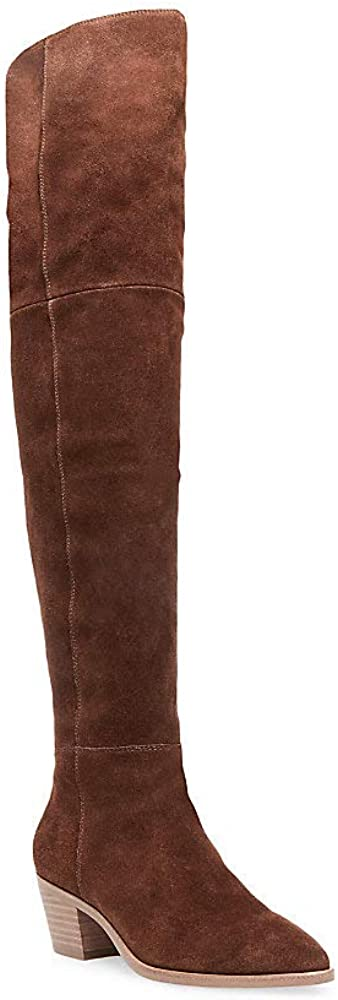 Steve Super Special SALE held Madden Lucca New product! New type Women's Boot