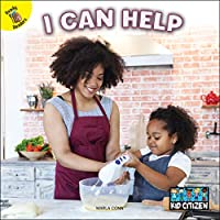 I Can Help (Kid Citizen)