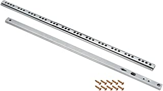 Best two way drawer slides Reviews
