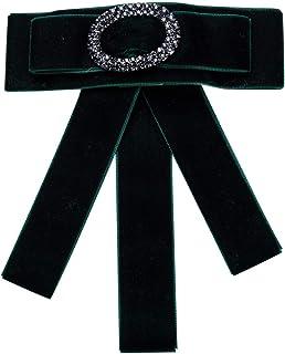 Fashion 925 Sterling Argent Massif Bijoux Maille Fleurs Bracelet Pour Femmes H360