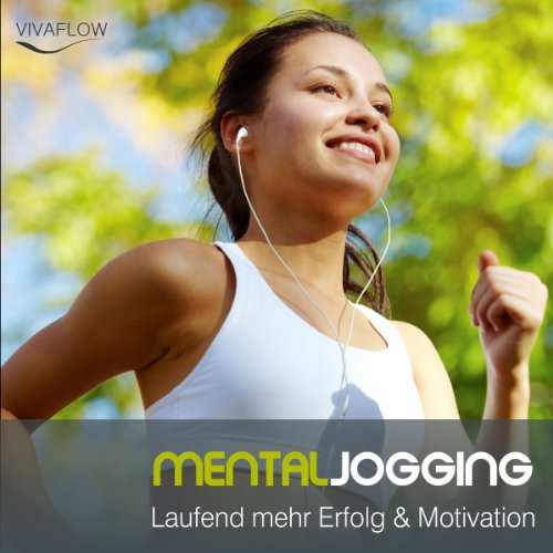 Mental Jogging Titelbild