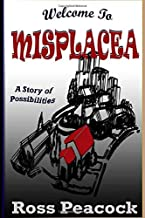 Welcome to Misplacea