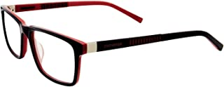 Eyeglasses Converse Q 312 Navy/Red
