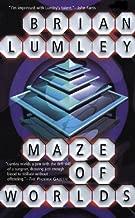 Best all worlds maze Reviews