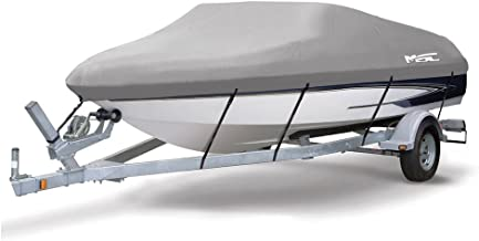 Best fish and ski boat seats Reviews