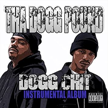 Dogg Chit (Instrumental Album)