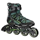 5th Element Viper Inline Skates - 7.0