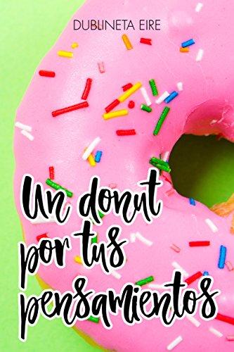 Un donut por tus pensamientos