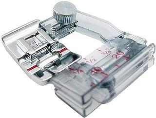 HONEYSEW Adjustable Bias Binder for Viking # 4129850-45