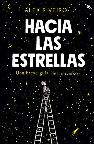 libros sobre las estrellas