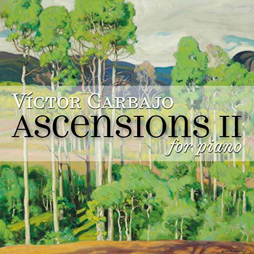 Ascensions II - 5. Triste