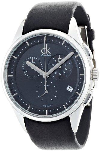 CK WATCHES CK K2A27161