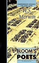 W.S. Merwin (Bloom