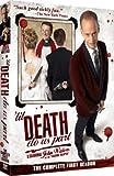 Til Death Do Us Part [DVD]
