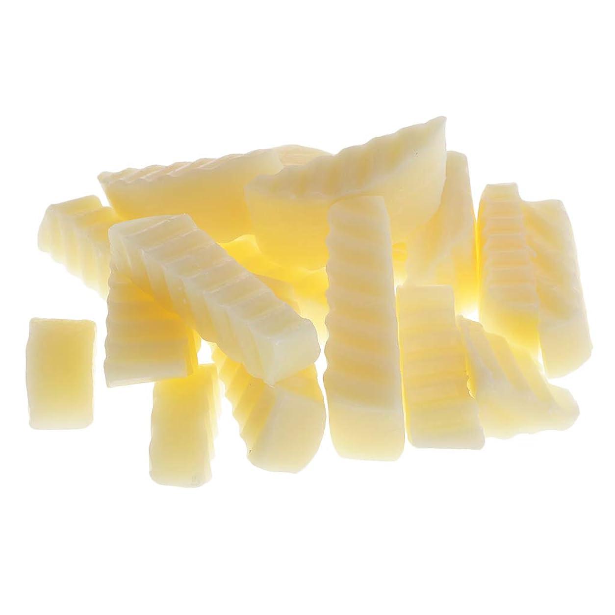 なので母性不幸Perfeclan 約250g /パック ラノリン石鹸 自然な素材 DIY手作り 石鹸 固形せっけん 使いやすい
