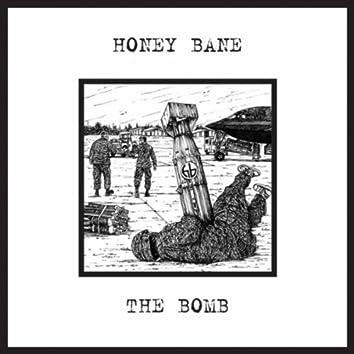 The Bomb - Single