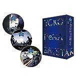 『ダグアウトの向こう』Blu-ray BOX