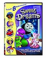 Hit Favorites: Sweet Dreams [DVD] [Import]