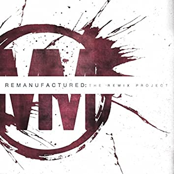 Remanufactured: The Remix Project