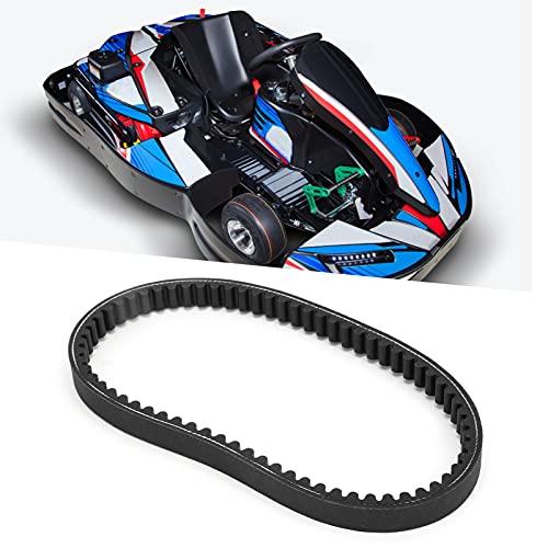 Surebuy Antriebsriemen, einfach zu bedienendes professionelles Autozubehör auf Craft-Niveau für 5959 für 5 PS-7 PS