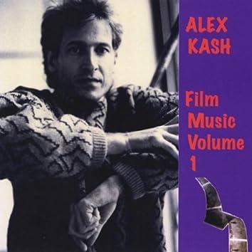 Film Music, Vol. 1