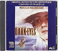 Dark Eyes (aka Ochi Chyornye) (1987 Film) (1998-01-20)