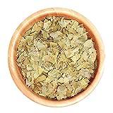 Erbamea - Alloro foglie taglio tisana - 500 gr | Erbe officinali, intestino, digestione + in OMAGGIO Tisana alle Erbe TISANIAMO