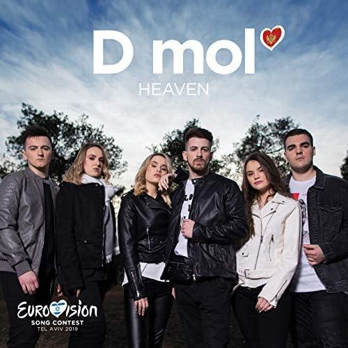 D-Mol