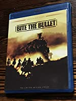 Bite the Bullet [Blu-ray]