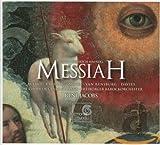 Handel : Messiah ('Le Messie')