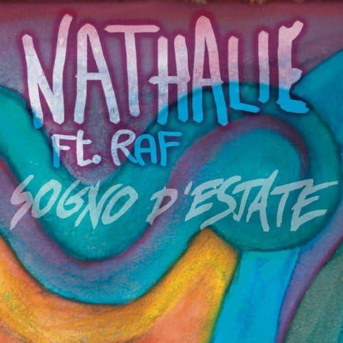 Nathalie feat. RAF
